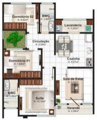 free house plan 147 modern house plan designs free futurist architecture