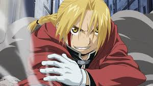 fullmetal alchemist fullmetal alchemist u0027 iconic anime getting a big screen adaptation