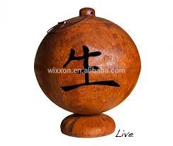 Fire Pit Globe by Globe Fire Pit Buy Ball Fire Pit Fire Ball Sphere Fire Pit