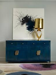 designer cynthia rowley launches new furniture line dc refined
