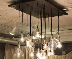 Cool Modern Chandeliers Chandelier Beautiful Cool Chandelier Dpages A Design Publication