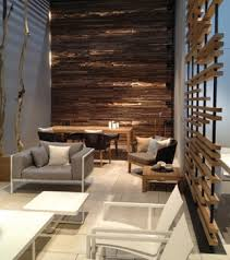 Wood Waiting Room Chairs Best 25 Waiting Area Ideas On Pinterest Office Reception Area