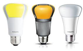 varying approaches to led retrofit ls show no limit magazine