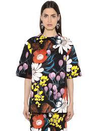 marni women clothing online marni women clothing shop enjoy