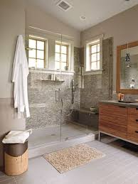 Shower Designs For Bathrooms 5558 Best Bathroom Exhaust Fans Images On Pinterest Bathroom