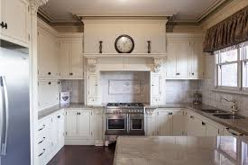 french country style kitchen glass splashbacks kitchen islands