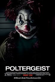 House Movies by Film Review Poltergeist 2015 Hnn