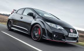 type r honda civic for sale honda sends the civic type r with 100 unit black edition