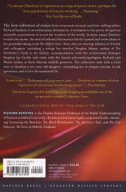 Richard Dawkins Blind Watchmaker Books U2014 Hermiene Net