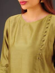 Design House Kurta Online 444 Best Neck Designs Images On Pinterest Dress Designs Blouse