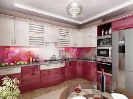 traditional backsplashes for kitchens backsplash mirror tiles mirror tiles for kitchen traditional