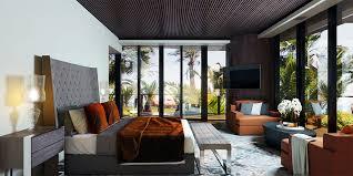 Home Design Store Doral Kmp Furniture Modern Furniture Store