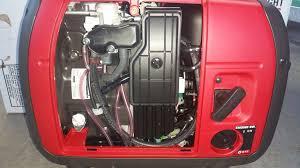 honda eu2000i propane gasoline bi fuel conversion kit