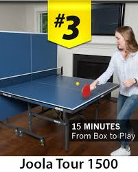 ping pong vs table tennis top 7 best ping pong tables of 2018 these reviews might surprise you