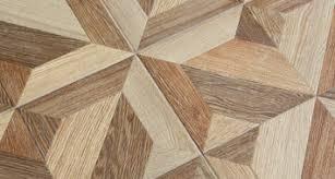 Jw Floor Covering Page Img10 Jpg