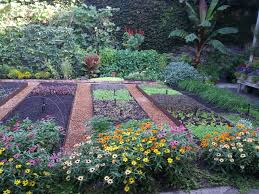 key features of high yield residential gardens shores garden