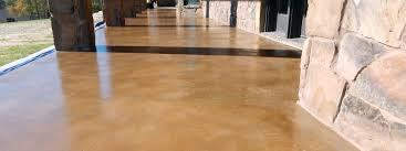 Photos Of Stained Concrete Floors by Concrete Design Stained Flooring Longview Tx Tyler Tx East Texas