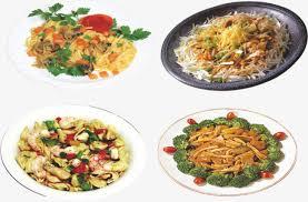 amidon cuisine caractéristiques de l amidon gourmet cuisine de la nourriture