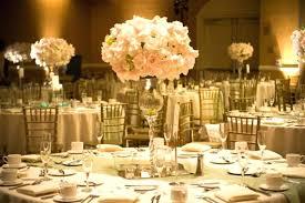 wedding flowers decoration wedding decorations with flowers fijc info