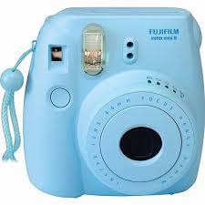 new top multi color fuji fujifilm instax mini 8 film photo instant