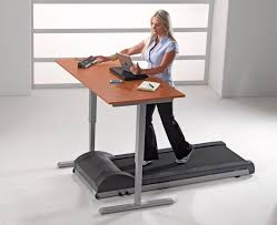 Desk Exercises At Work Desks Exercise Standing Up Office Exercises To Lose Weight