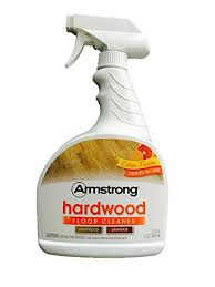 amazon com armstrong hardwood laminate floor cleaner 32 oz