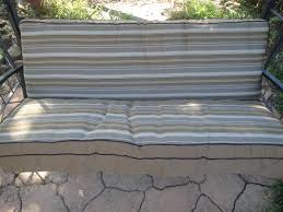 sonoma swing replacement cushion 08 son gsw garden winds
