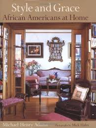 African American Home Decor Books We Love Black Southern Belle - American home decor