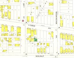 Milwaukee Art Museum Floor Plan by Milwaukee History Web Resource