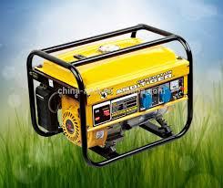gasoline generator ohv gx390 gasoline generator ohv gx390