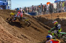 motocross racing videos youtube 2017 hangtown mx race highlights transworld motocross