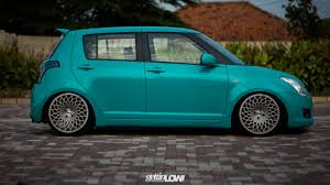 suzuki swift mr bongo suzuki pinterest suzuki swift cars