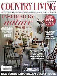 Traditional Woodworking Magazine Uk by 14 Best Country Living Uk 2015 Images On Pinterest Country