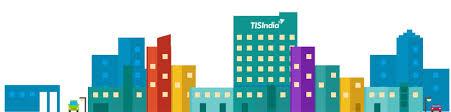 professional graphic design graphic design company bangladesh hire professional graphic