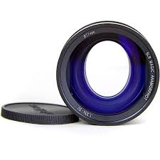 slr magic anamorphot 50 1 33x anamorphic adapter slra50 1 33x