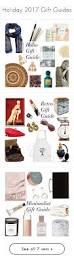 violetas home design store viac ako 25 najlepších nápadov na pintereste na tému tom ford