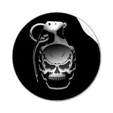 skull included nautical tattoos jolly roger skull