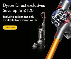 black friday dyson 11 best dyson black friday 2016 is here images on pinterest