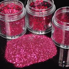 compare prices on glitter pink nails online shopping buy low