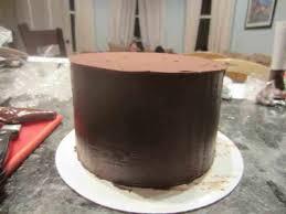 birthday castle cake it u0027s all frosting