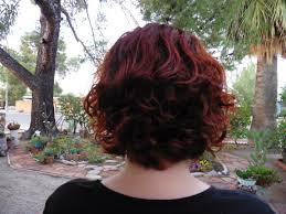 light mountain natural hair color black how to color your hair with henna create mindfully