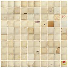 where can i buy photo albums 14 best we buy white albums images on the beatles