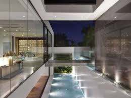 calvin klein siege social calvin klein just bought this masterpiece contemporary mansion for