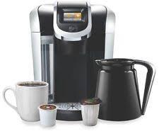 best black friday deals keurig keurig automatic coffee makers ebay
