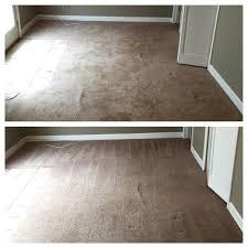 Laminate Flooring San Antonio Beyer Carpet Cleaning Carpet Cleaning San Antonio Carpet Cleaners
