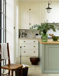 Modern Country Kitchen Ideas Best 25 English Kitchens Ideas On Pinterest Kitchen Words