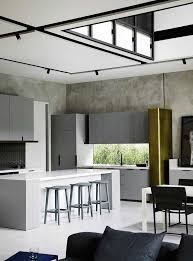 179 best inspiration and trends images on pinterest kitchen