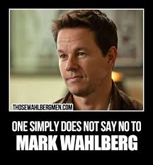 My Man Meme - 11 best my love my man crush images on pinterest mark wahlberg
