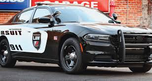 dodge charger touch screen 2016 dodge charger pursuit