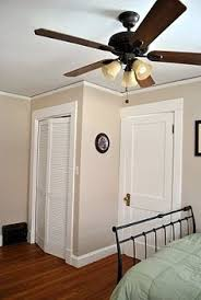 what do you think of this beige room warm u0026 welcoming or drab
